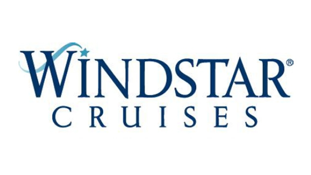 30 days � 30 cruise lines day 30 windstar cruises all